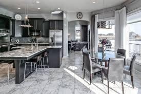 black cabinets kitchen ideas beautiful black kitchen cabinets design ideas designing idea