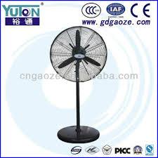 20 inch industrial fan yt industrial pedestal fan 20inch 26inch 30inch buy industrial