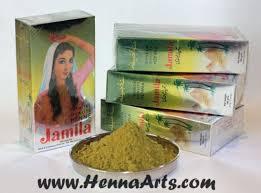 henna tattoo supplies henna kit jamila henna powder mehndi