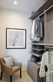 dressing room design ideas inspiration u0026 pictures homify