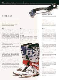 gaerne sg12 motocross boots gaerne spa cycling shoes boots motocross boots