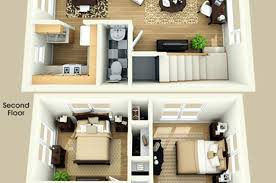 basement apartment floor plans 3 bedroom basement apartment perfectkitabevi