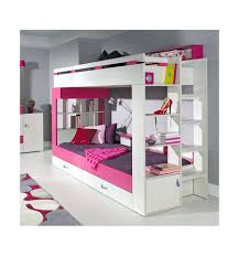 chambre synonyme lit superpose enfant lits superposacs daxi superposac daccoration