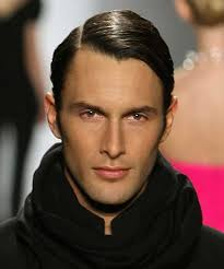 hairstyles for guys with thin hair mens hairstyles 2017