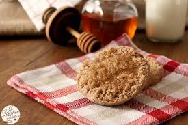 Pumpkin Spice Bread Machine Pumpkin Spice Whole Wheat English Muffins A Kitchen Addiction