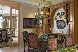 interior design of minimalist country home living room ideas
