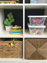 the must have organizing tool that will change your life and it