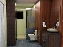 bathroom and closet designs bathroom and walk in closet designs great 5 bathroom with closet