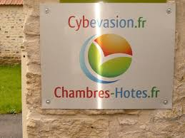 chambres hotes fr chambre de beaumont chambres russy bessin