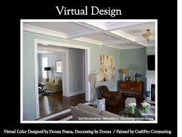 home again design morristown nj virtual color expert paints morristown new jersey home