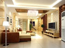 False Ceiling Designs For Living Room India False Ceiling Designs For Living Room This False Ceiling Designs