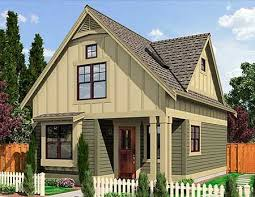 130 best wee storybook cottages images on pinterest small house