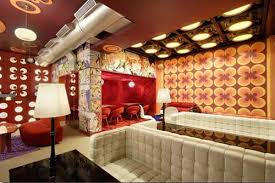 Diamond Furniture Bedroom Sets by Interior Design Retro Bedroom Decorating Ideas Bedroom Design