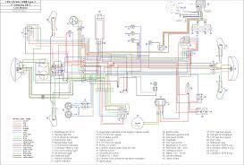 wiper motor wiring diagram 90 gmc wiring diagram simonand