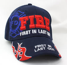 firefighter accessories firefighter hats caps