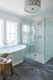 56 best bathrooms images on pinterest bathroom ideas bathroom
