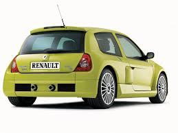 renault megane 2004 tuning 2003 renault clio v6 related infomation specifications weili