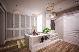 Hardwood Floor Outlet Home Design Outlet Hardwood Floors