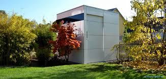 design gartenhaus modernes design gartenhaus kledy de