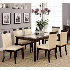 Walmart Small Kitchen Table by Mainstays Walmart Small Kitchen Table Piece Drop Leaf Dining Set