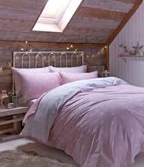 Schlafzimmer Dekoriert Vintage Wohnideen Schlafzimmer Kulpandassoc U2013 Ragopige Info