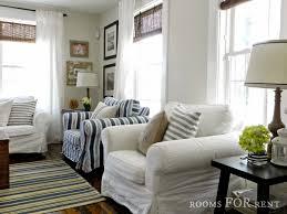 Ektorp Armchair Rooms For Rent