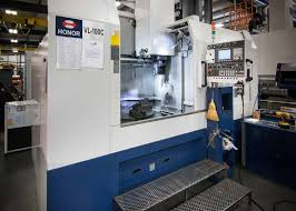 cnc machining services tulsa cline machine machinery