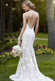 wedding dress patterns free wedding dress pattern rosaurasandoval
