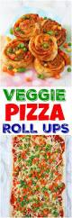 Toca Kitchen Recipes Top 25 Best Pizza Roll Up Ideas On Pinterest Girls Night Snacks