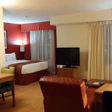 Residence Inn By Marriott Colorado Springs South  Reviews - Bedroom furniture in colorado springs co