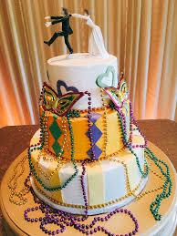 randazzo king cakes nonna randazzo u0027s bakery covington