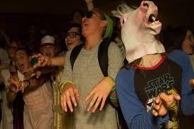 anaheim halloween dance for teens 12 19 u2013 a2z homeschooling