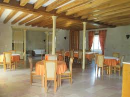 chambre d hotes nevers chambre d hotes les bordes bed breakfast marzy