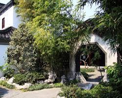 Chinese Garden Design Decorating Ideas Chinese Garden Design Magnificent Ideas Aeeba Chinese Garden