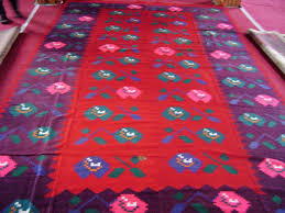 Handmade Rugs From India Traditional Albanian Handmade Rug Albania Pinterest Albania