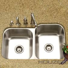 Small Kitchen Sinks Stainless Steel by Small Kitchen Sink Ideas Small Kitchen Sinks Ideas U2013 Kitchen