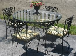 Woodard Patio Tables by Furniture Best Woodard Patio Furniture Reviews Home Interior