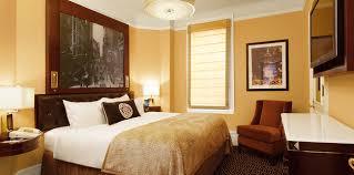 manhattan hotel suites u2013 luxury nyc hotels the algonquin