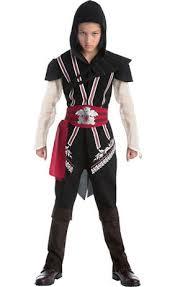 Edward Kenway Halloween Costume Boys Edward Costume Assassin U0027s Creed Party