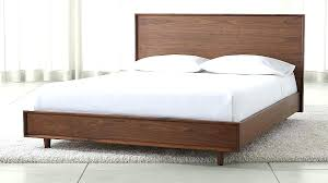 crate and barrel medicine cabinet crate and barrel medicine cabinet stylish wood bed frame queen for