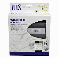 windsor garage door bottom seal garage doors 40 literarywondrous garage doors okc photos concept