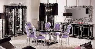 new classic dining room ceardoinphoto