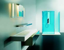 basement bathroom design ideas luxurious basement bathroom designs ideas home interiors