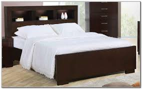 King Beds Frames Metal Bed Frame As Amazing For California King Bed Frame Ikea King