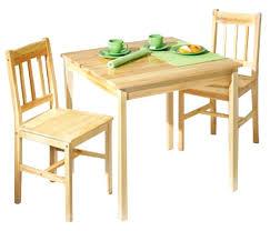 cuisine solde chez but table et chaise but table chaises cuisine styl cuisine carrefour de