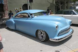 custom car it whatever you want this style in rod and