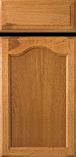 cherry cabinet doors for sale flat panel shaker cabinet doors maple oak cherry alder and more