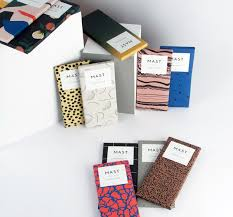 where to buy mast brothers chocolate the influences of mast brothers creative director nathan warkentin
