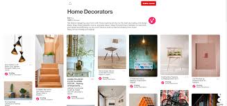 5 must have pinterest boards pinners love to follow viraltag