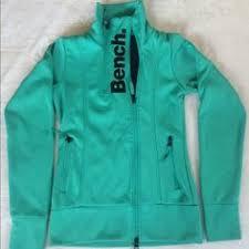Bench Couple Shirt - bench inclu ii sweatshirt women u0027s activewear buckle mines blue